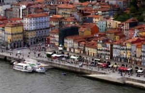 /Porto cidade bela