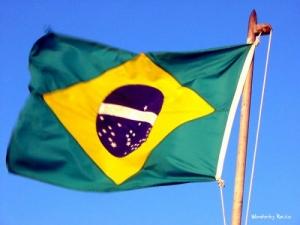 /Pátria Amada, Brasil.