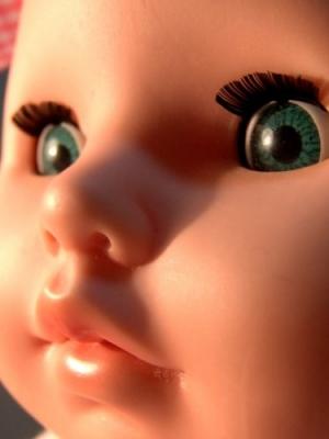 /boneca....