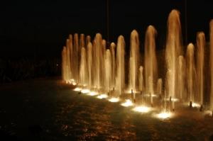 /La fontain