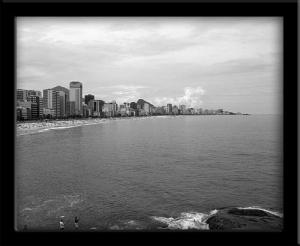 /Rio...