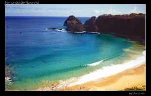 /Baía do Sancho