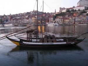 /Bom Porto