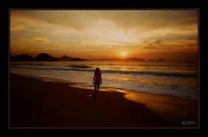 /Copacabana (II original)