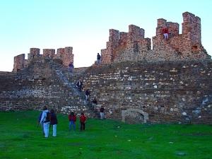 """Outros/""""Castelo de Terena...II"""""""