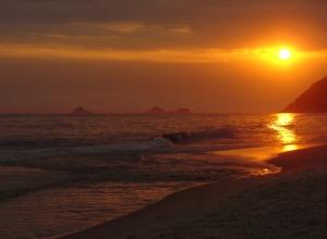 /Sundown