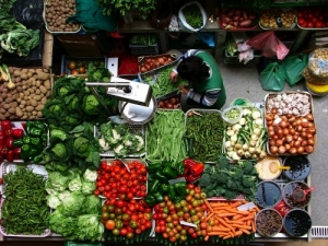 /Mercado Municipal