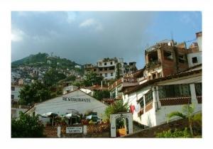/Um dia em Taxco #3