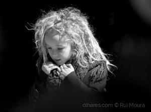 Retratos/#OMUNDODAFANTASIA