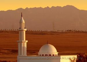 /Hurghada