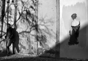 Gentes e Locais/Aproximação à Severa ...