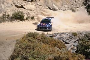 Desporto e Ação/WRC Portugal 2015
