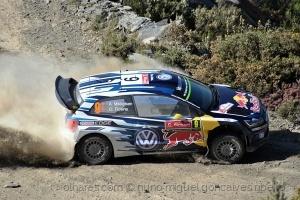 Outros/WRC Portugal 2015