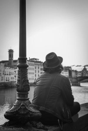 Gentes e Locais/Contemplar