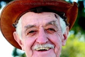 Retratos/''Caboclo Mineiro..''