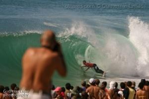 Desporto e Ação/Surfing