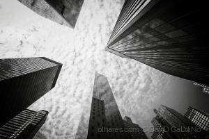 Paisagem Urbana/_