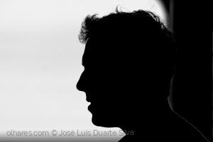 Retratos/Maurílio