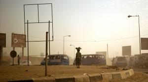 Gentes e Locais/África minha