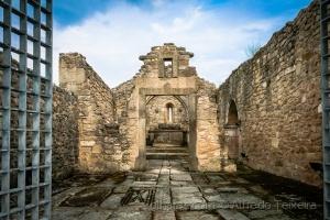 História/Património em ruinas!!!!!!!