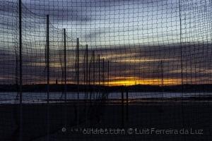Paisagem Urbana/Barreiro Futebol de praia