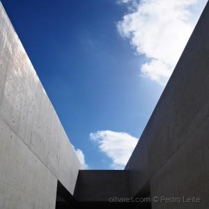 Outros/geometria