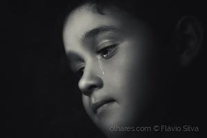 Retratos/Sadness