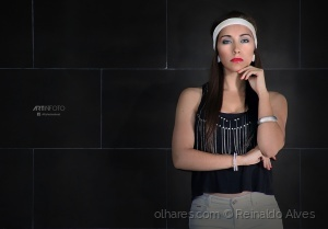 Moda/Laura Abreu