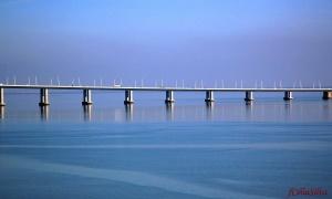 /Ponte Vasco da Gama-Lisboa (ver)