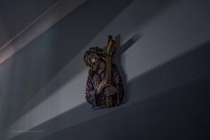 História/Faith