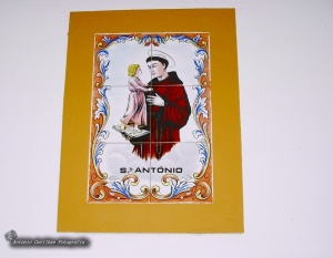 Outros/Santo António de Lisboa (ler)