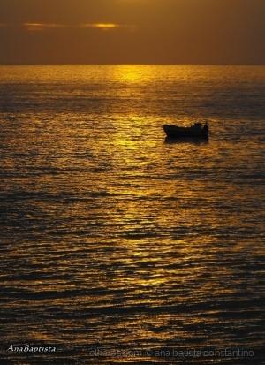 Outros/Mar de ouro