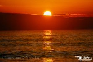 Paisagem Natural/Half Sun !! (ler)