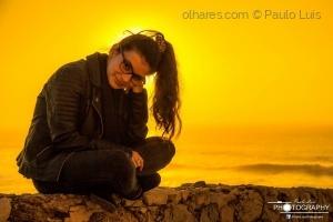 Retratos/My sun