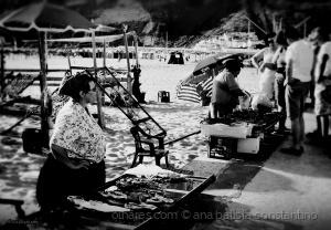 Gentes e Locais/Gentes da Nazaré