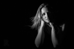 Retratos/Sónia Ferreira
