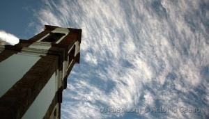 Outros/Torre da Igreja