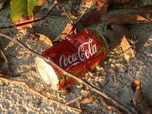 Macro/Lixo!!!