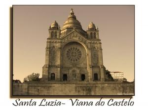 Gentes e Locais/Santa Luzia