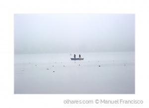 Gentes e Locais/Em dias de nevoeiro