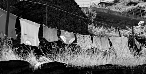 /aldeia da roupa branca