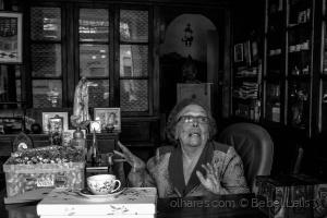 Gentes e Locais/Dona Beatriz
