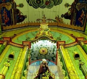 História/Altar-mor.