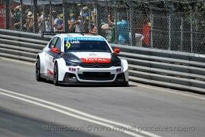 Desporto e Ação/S,Loeb WTCC