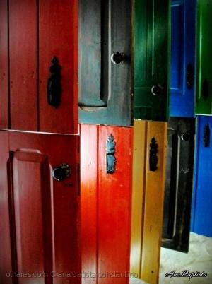 Outros/Quando se fecha uma porta, abrem-se 2 ou 3 ! (Ler)