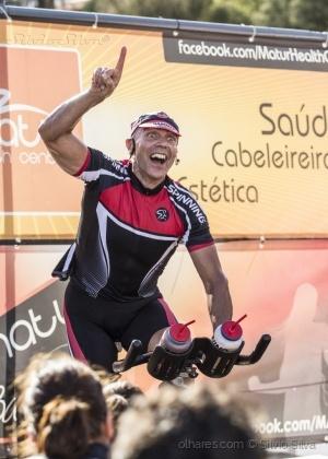 Desporto e Ação/Pedro Maia