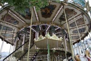 Gentes e Locais/carousel