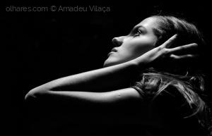 Retratos/Ans1_Dark As Night