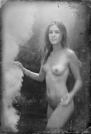 Nus/Smoke