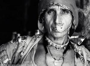 Fotojornalismo/Vishnoi